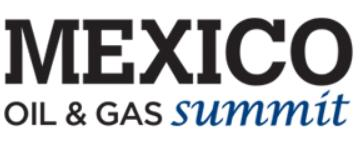 PEMEX s Ambitions as a Productive Enterprise of the State