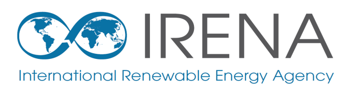 REQUEST FOR PROPOSALS (RFP) [RFP/2015-007] Development of IT Solution for IRENA African Clean Energy Corridor