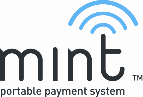 MIDWINTER FINANCIAL SERVICES PTY LTD Reasonable Basis: Financial Planning Software Financial planning software developer Midwinter Financial Services has created Reasonable Basis, a software system