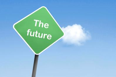 Future Outlook I/O Psychology is the fastest growing psychology profession.