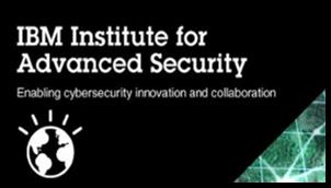 IBM has a commitment to security research, development, monitoring & analysis 4,300 strategic outsourcing security delivery resources 1,200 professional services security consultants 650 field