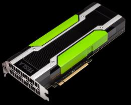 configurations based on their application requirements, they will share an efficient and scalable heterogeneous node architecture that tightly integrates IBM POWER CPUs with NVIDIA GPUs using NVIDIA