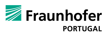 5. Fraunhofer AICOS Services What can we do for you?