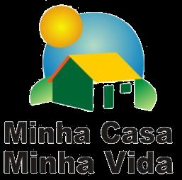 Brazil Housing Program MINHA CASA MINHA VIDA HOUSING PROGRAM The Brazilian Government launched the Minha Casa Minha Vida (MCMV) ( My House, My Life ) housing program in 2009, as part of the country s