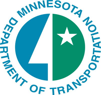 MnDOT/DEED Highway Heavy Construction Training Partnership State Program Administration Minnesota WorkForce Center 540 North Fairview Avenue Suite 100 Saint Paul MN 55104 MnDOT-DEED HHCT Program Year