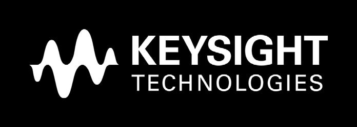 Keysight Benefits in Brief for Regular Employees in the