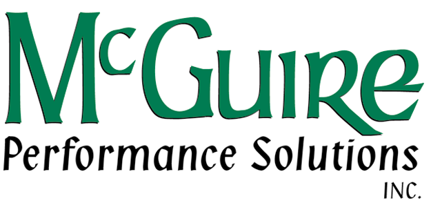 About the Author William J. McGuire, Ph.D., is President and CEO of McGuire Performance Solutions, Inc.