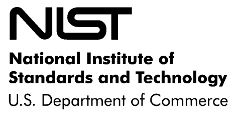 NIST Interagency Report 7800 (Draft) Applying the Continuous Monitoring Technical Reference Model to the Asset,