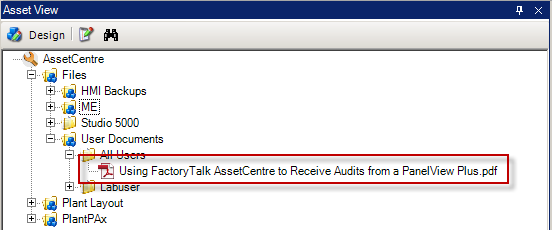Review how to Configure Station audits 1.