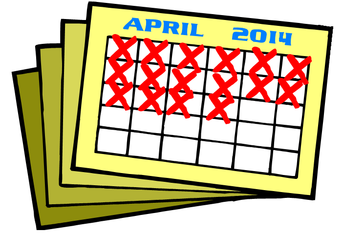 Maintenance Cycle How Often is Enough?