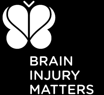 The will provide users of with access to a list of solicitors in Northern Ireland that have completed an Awareness on Acquired Brain Injury and demonstrate key quality indicators which show adherence