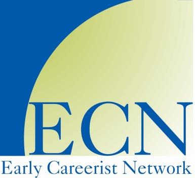 Early Career Network (ECN) Benefits: Annual Education Coupon Program Bimonthly