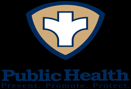 Missouri State University College of Health and Human Services Master of Public Health