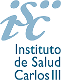 The Human Resources Strategy for Researchers- Institute of Health Carlos III Updated September Strategy Institute of Health Carlos III (ISCIII) endorsed the Charter for Researchers and Code of