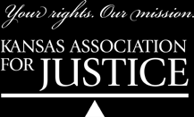 12 Journal of the Kansas Association for Justice adopted in Guantánamo cases).