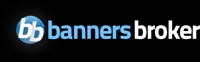 Banners Broker (Canada) Ltd. and its affiliate companies do not guarantee the income of any person(s) or entity(ies) participating in its program.
