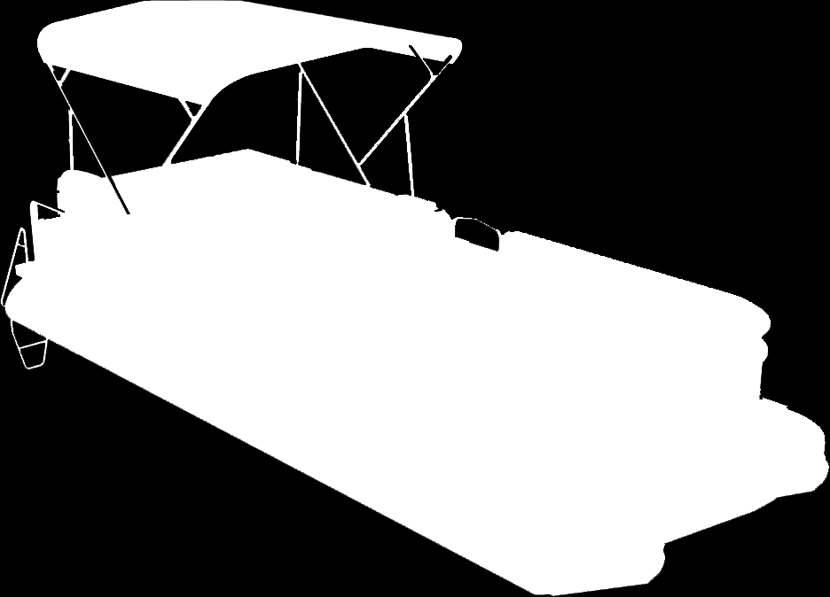As being İmtes manufacturing technology we start producing Carettapontoon boats which based on