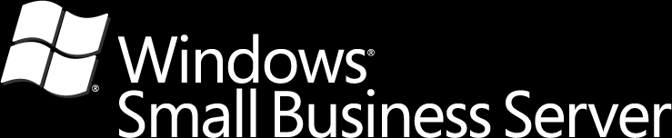 Product Overview for Windows Small Business Server 2011 December 2010 Abstract Microsoft offers Windows Small Business Servers as a business solution for small businesses by providing a simplified