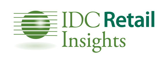 IDC Insights Research Business Research IDC Insights research practices assist business and IT leaders in making more effective technology decisions by providing insightful fact-based research and