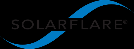 10Gb Ethernet: The Foundation for Low-Latency, Real-Time Financial Services Applications and Other, Latency-Sensitive Applications Testing conducted by Solarflare and Arista Networks reveals