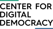 A Report of the USPIRG/CDD Project on Digital Data and Consumer Protection: Ensuring a Fair and Equitable Financial Marketplace May 2015 Targeting Hispanics for Leads in the Digital Big Data Era