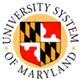 BOARD OF REGENTS SUMMARY OF ITEM FOR ACTION INFORMATION OR DISCUSSION TOPIC: Innovation Districts / Impact of USM Entrepreneurial Programs and Policies (information item) COMMITTEE: Economic