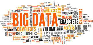 Global Big Data Market: Trends &