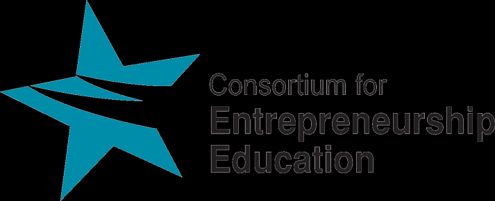 Many thanks to the leaders of Career & Technical Education in 40 states who took the time to respond to our survey about entrepreneurship education.