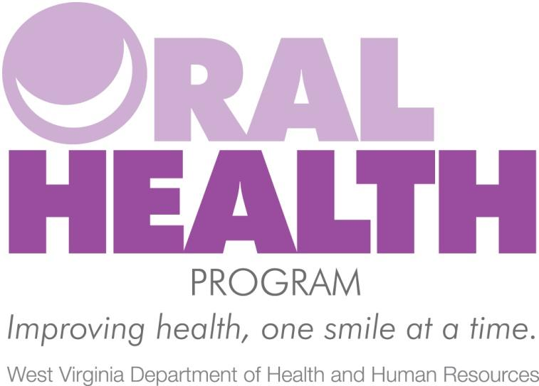 State Oral Health Plan Garnered community support Used ASTDD
