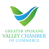 OTHER COMMUNITY RESOURCES Other Community Resources Small Business Development Center Tammy Everts Email: tammy.everts@wsbdc.org Website: www.wsbdc.org SCORE Spokane Email: info@scorespokane.