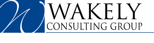 Risk Adjustment and Reinsurance under the ACA New York State Recommendations Prepared by Wakely Consulting Group Ross Winkelman, FSA, MAAA and Syed Mehmud, ASA, MAAA With contributions from: Mary