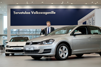 51 Car and machinery trade THE CAR AND MACHINERY TRADE CONSISTS OF VV-AUTO AND KONEKESKO WITH THEIR SUBSIDIARIES.