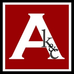 PATIENT INFORMATION Date of Birth: Sex: M F Age: Soc. Sec.
