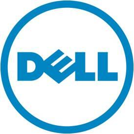 Data Center Operating Temperature: The Sweet Spot A Dell