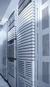 For Data Center and Control Room Applications Nearly zero wetting No costly clean up or equipment