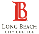 Long Beach City College provides students with an instructional program in higher education that may culminate in a Certificate of Achievement, a Certificate of Accomplishment, an Associate in Arts