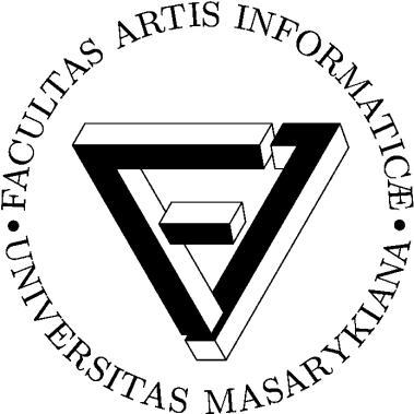 Masaryk University Faculty of Informatics Master Thesis Database management as