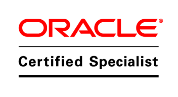 Eric Siglin Senior Oracle DBA 28+ years of IT experience 20+ years of Oracle