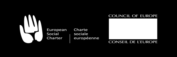 EUROPEAN COMMITTEE OF SOCIAL RIGHTS COMITÉ EUROPÉEN DES DROITS SOCIAUX DECISION ON THE MERITS Adoption: 1 July 2014 Notification: 9 July 2014 Publicity: 10 November 2014 Conference of European