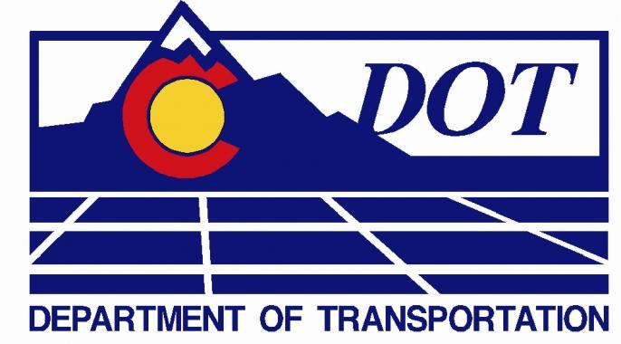 Colorado Department