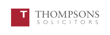 Foreword UNISON and Thompsons Solicitors have been working together to produce a comprehensive guide to the role of a Health and Safety Representative and how you should deal with accidents in the