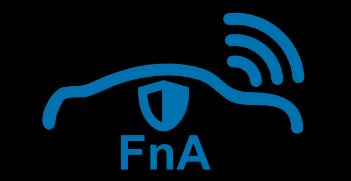 Connected Cars Open and secure operating environment for mobility-related applications (FnA) 2015 FnA