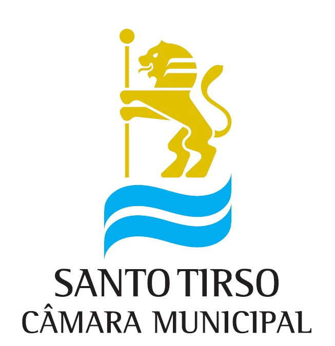 "How to Arrive By Car - A3 motorway (exit Santo Tirso), following the road EN104 and EN105 (variant), then turn to Santo Tirso. GPS Coordinates: 41 21'1.50 ""N 8 28'34."