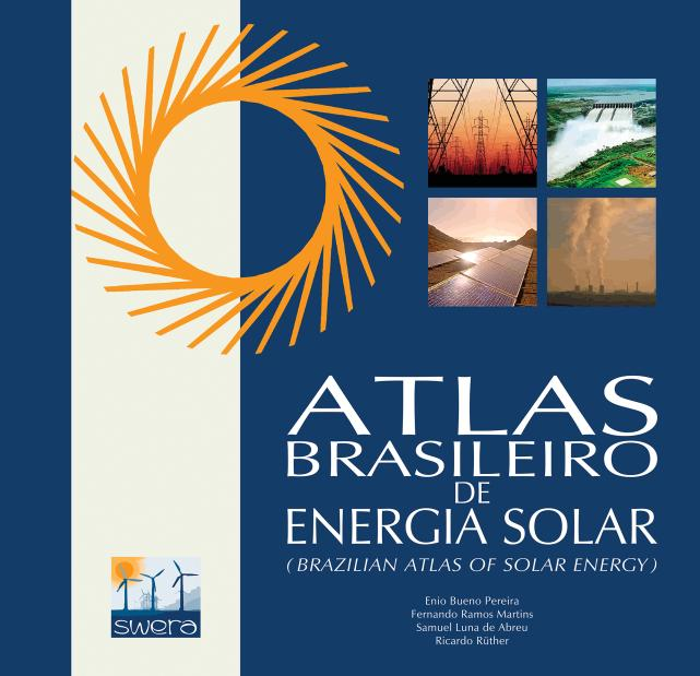 Renewable Energies To act in an interinstitutional and interdiscplinar approach, in studies of alternative energy in the context of climate and environment, together with the electric sector, society
