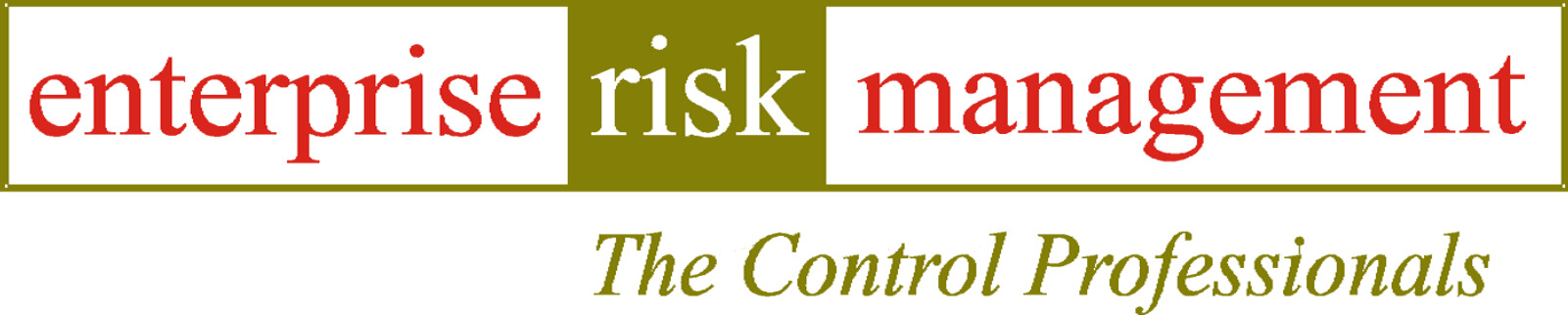 com. Enterprise Risk Management: At a Glance ERM brings clients the highest level of expertise to assess and address risks, comply with standards and regulations and mitigate risks, using integrated