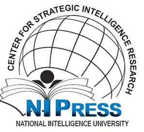 USING INDUSTRY ANALYSIS FOR STRATEGIC INTELLIGENCE Capabilities and Strategic
