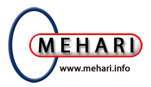 METHODS MEHARI 2010 Risk analysis and treatment Guide August 2010 Methods Commission Please post your questions and comments on the forum: http://mehari.