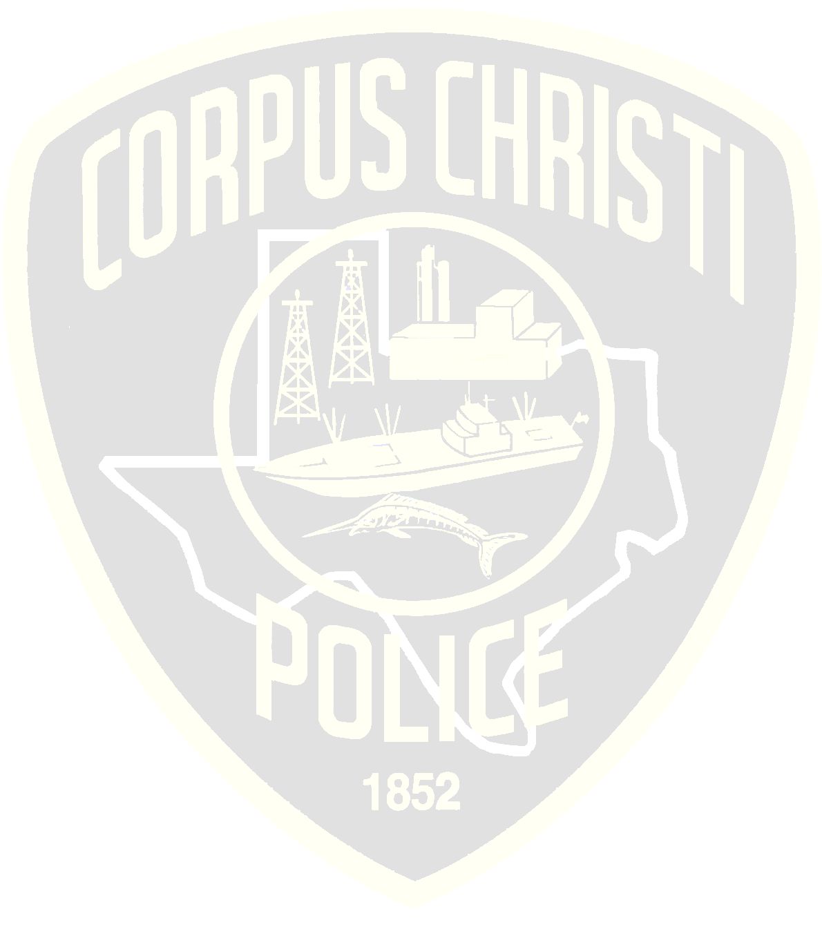 Contents 2012 Year In Review of the Corpus Christi Police Department Message from Corpus Christi Police Chief Floyd Simpson Crime Stoppers Review Crime Stoppers Month Proclamation Administrations
