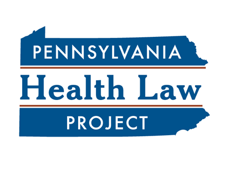 Healthy PA: Impact on Persons with Disabilities 1 Janice Meinert Allison Dowling March 5, 2014 All lines are muted Using GoToWebinar Submit questions and comments via the Chat Box If you
