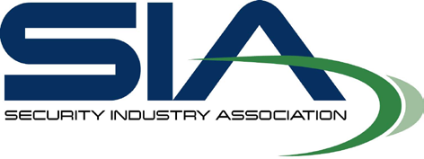 ABOUT SIA AND THE JOSH GORDON GROUP The Security Industry Association The Security Industry Association (SIA) (www.securityindustry.
